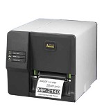 ARGOX Barcode Printer [MP-2140] - Printer Label & Barcode